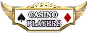 Players Online Casino