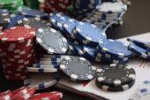 Online Video Poker