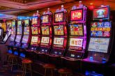 Slots Payout Schedule