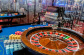 How will 5G affect online casino