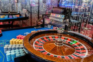 How will 5G affect online casino