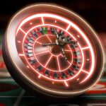 Advantages Of Playing With A Reliable Online Slot Agent